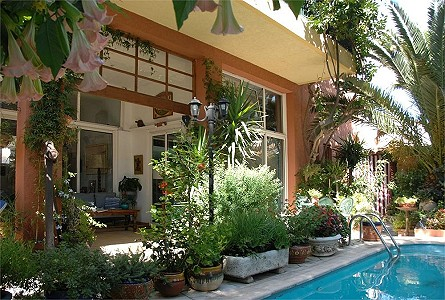 5 bedroom townhouse for sale, Perpignan, Pyrenees-Orientales, Languedoc-Roussillon