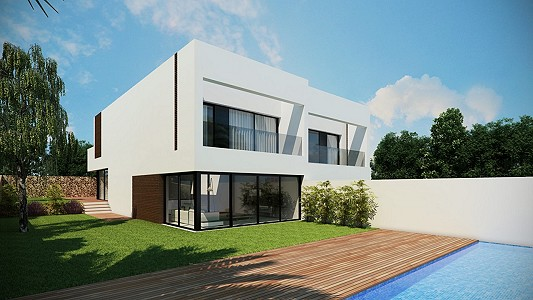 3 bedroom villa for sale, Moraira, Alicante Costa Blanca, Valencia