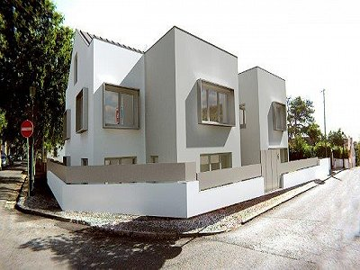 3 bedroom apartment for sale, Cascais, Estremadura - Silver Coast, Northern and Central Portugal