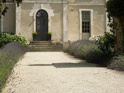 Image 3 | Charming French Chateau in the Limousin with 7 Bedrooms 196436