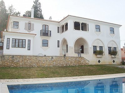 5 bedroom villa for sale, Alcobaca, Leiria, Central Portugal