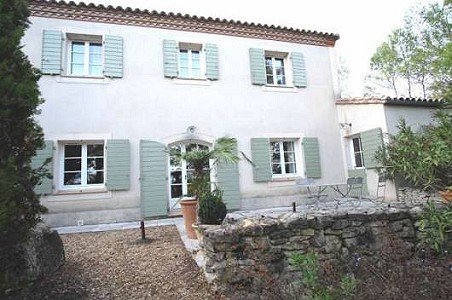 4 bedroom villa for sale, Carcassonne, Aude, Languedoc-Roussillon