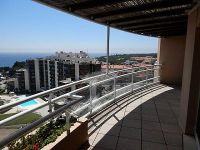 3 bedroom apartment for sale, Guia, Estremadura - Silver Coast, Northern and Central Portugal
