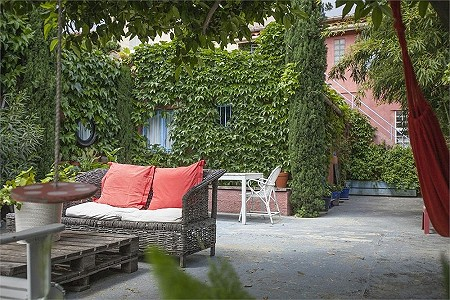 3 bedroom house for sale, Perpignan, Pyrenees-Orientales, Languedoc-Roussillon