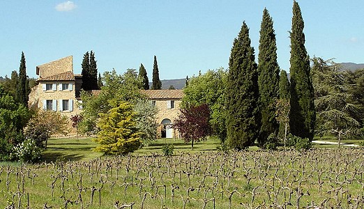 10 bedroom farmhouse for sale, Puyvert, Vaucluse, Provence French Riviera