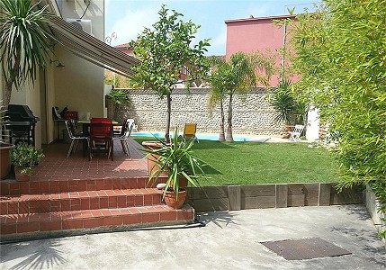 7 bedroom townhouse for sale, Perpignan, Pyrenees-Orientales, Languedoc-Roussillon