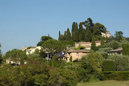 6 bedroom villa for sale, Mouans Sartoux, Valbonne, Provence French Riviera