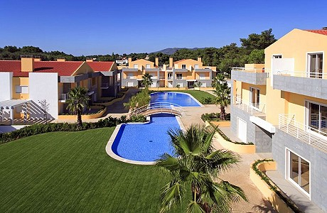 4 bedroom apartment for sale, Birre, Lisbon