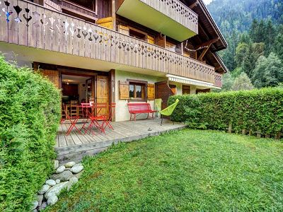 2 bedroom apartment for sale, Les Gens, Les Houches, Haute-Savoie, Rhone-Alpes