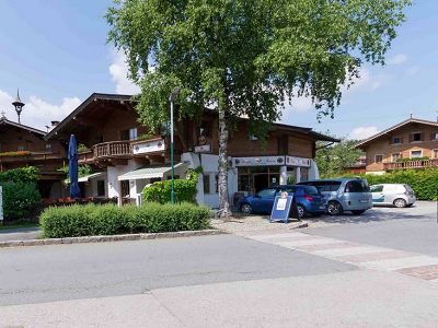 3 bedroom restaurant bar for sale, Oberndorf, Kitzbuhel, Tyrol