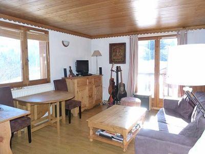 2 bedroom apartment for sale, Meribel, Savoie, Rhone-Alpes
