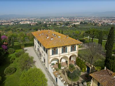 2 bedroom apartment for sale, Florence, Tuscany