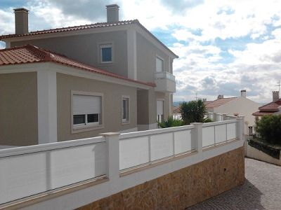 3 bedroom villa for sale, Sao Martinho do Porto, Leiria, Central Portugal