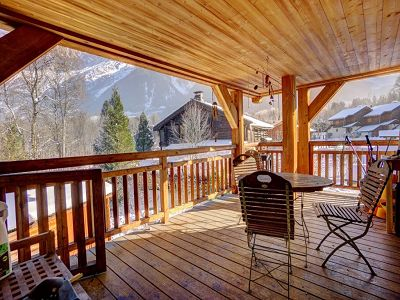 3 bedroom apartment for sale, Taconnaz, Les Houches, Haute-Savoie, Rhone-Alpes