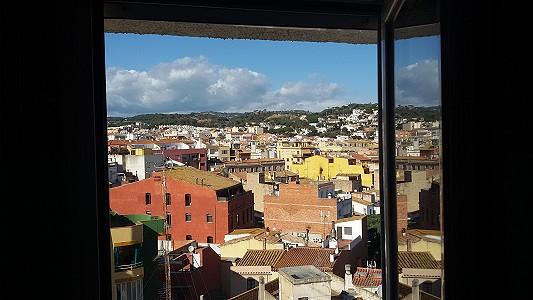 2 bedroom penthouse for sale, Costa Brava, St Feliu De Guixols, Girona Costa Brava, Catalonia