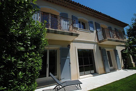 3 bedroom house for sale, Mougins, Provence French Riviera