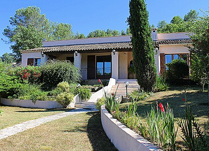 5 bedroom villa for sale, Pierrefeu, Valbonne, Provence French Riviera