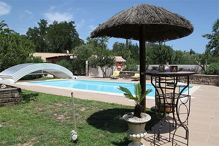 4 bedroom house for sale, Pia, Pyrenees-Orientales, Languedoc-Roussillon