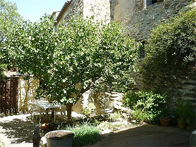 3 bedroom house for sale, Montesquieu Des Alberes, Pyrenees-Orientales, Languedoc-Roussillon