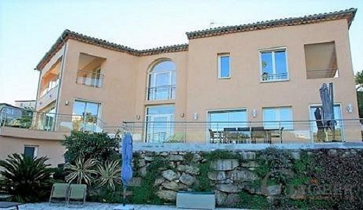 3 bedroom villa for sale, Super Cannes, Vallauris, Antibes Juan les Pins, Provence French Riviera