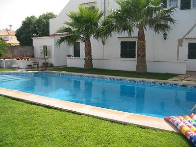 3 bedroom villa for sale, Santandria, Ciutadella de Menorca, Menorca
