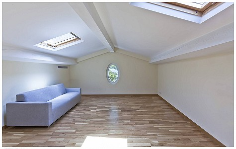 Image 17 | 10 bedroom villa for sale with 0.25 hectares of land, Le Cap, Saint Jean Cap Ferrat, St Jean Cap Ferrat, French Riviera 196896