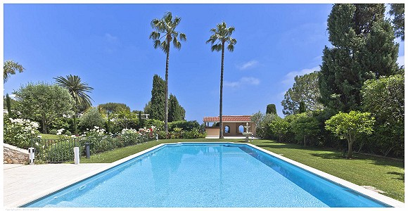 Image 5 | 10 bedroom villa for sale with 0.25 hectares of land, Le Cap, Saint Jean Cap Ferrat, St Jean Cap Ferrat, French Riviera 196896