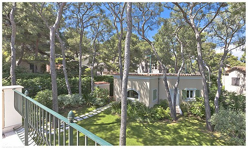 Image 7 | 10 bedroom villa for sale with 0.25 hectares of land, Le Cap, Saint Jean Cap Ferrat, St Jean Cap Ferrat, French Riviera 196896