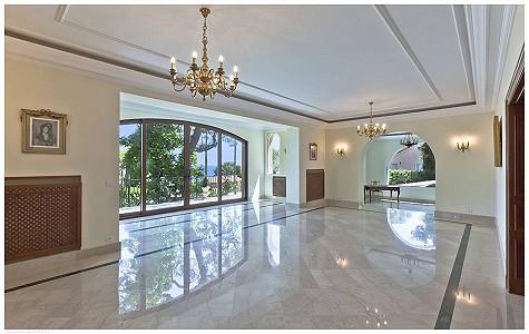 Image 8 | 10 bedroom villa for sale with 0.25 hectares of land, Le Cap, Saint Jean Cap Ferrat, St Jean Cap Ferrat, French Riviera 196896