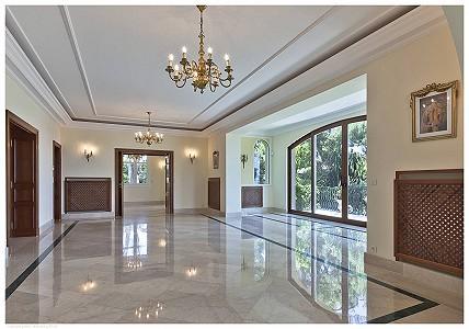 Image 9 | 10 bedroom villa for sale with 0.25 hectares of land, Le Cap, Saint Jean Cap Ferrat, St Jean Cap Ferrat, French Riviera 196896