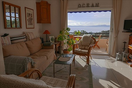 2 bedroom apartment for sale, Sainte Maxime, Provence French Riviera