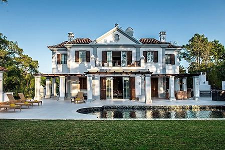 6 bedroom villa for sale, Quinta Do Lago, Loule, Algarve