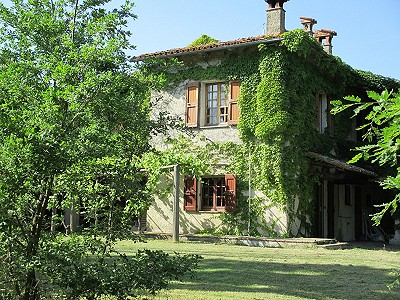 4 bedroom farmhouse for sale, Castiglione Del Lago, Perugia, Umbria