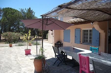 7 bedroom house for sale, Saint Martin De Crau, Bouches-du-Rhone, Provence French Riviera