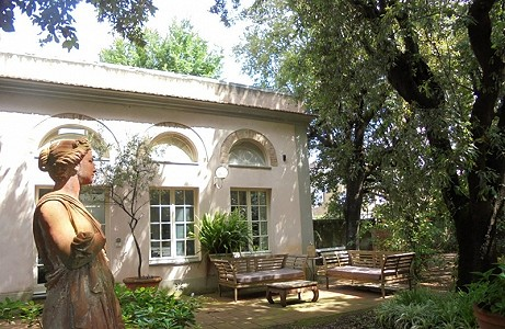 6 bedroom villa for sale, Costa  Tirrenica, Livorno, Tuscany