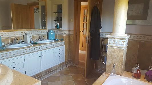 4 bedroom villa for sale, Quinta Verde, Almansil, Loule, Algarve