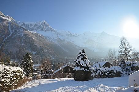 6 bedroom ski chalet for sale, Les Pecles, Chamonix, Haute-Savoie, Rhone-Alpes