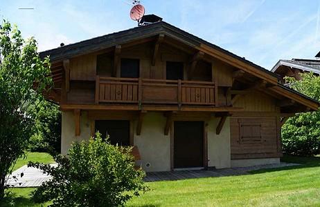 3 bedroom ski chalet for sale, Megeve, Megeve, Haute-Savoie, Rhone-Alpes