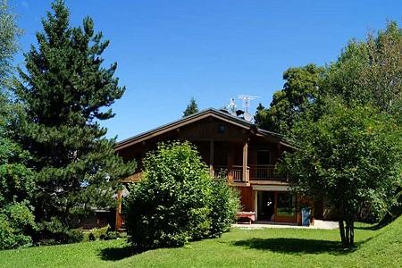 3 bedroom apartment for sale, Mont D'arbois, Megeve, Haute-Savoie, Rhone-Alpes