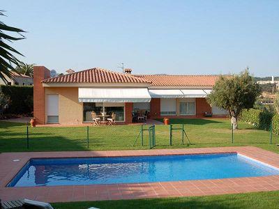 5 bedroom villa for sale, Sant Feliu de Guixols, Girona Costa Brava, Catalonia