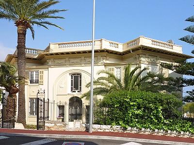 5 bedroom villa for sale, Centre Ville, Villefranche Sur Mer, Villefranche, Provence French Riviera