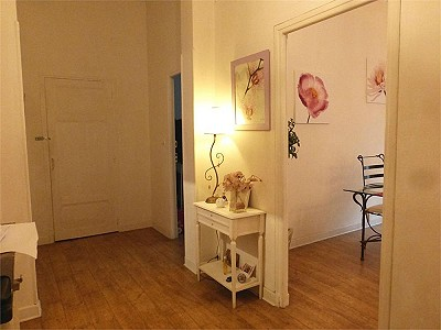 2 bedroom apartment for sale, Perpignan, Pyrenees-Orientales, Languedoc-Roussillon