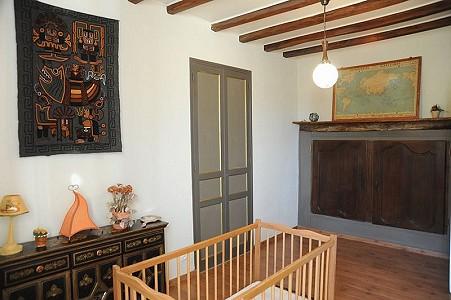 5 bedroom house for sale, Roquecor, Tarn-et-Garonne, Midi-Pyrenees