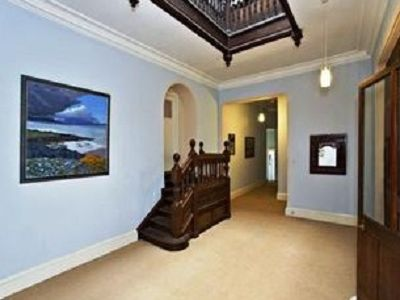 Image 13 | Impressive Scottish Castle for Sale on the Solway Firth with 17 Bedrooms. 197370