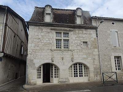 3 bedroom house for sale, Agnac, Lot-et-Garonne, Aquitaine