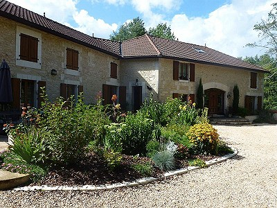7 bedroom mill for sale, Angouleme, Charente, Poitou-Charentes