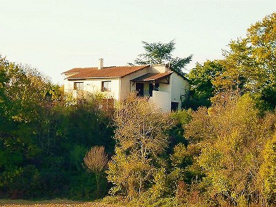 5 bedroom house for sale, Caussade, Tarn-et-Garonne, Midi-Pyrenees