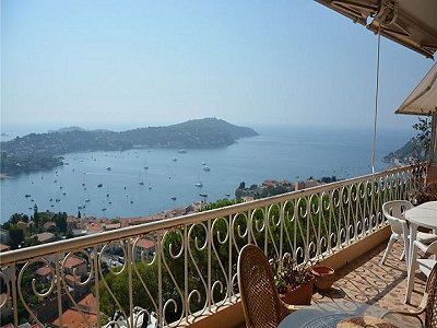 2 bedroom apartment for sale, Villefranche sur Mer, Villefranche, Provence French Riviera