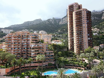 1 bedroom apartment for sale, Monte Carlo, North East Monaco