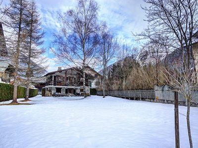 3 bedroom ski chalet for sale, La Frasse, Les Mouilles, Chamonix, Haute-Savoie, Rhone-Alpes